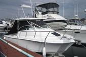 23 ft. Edgewater Powerboats 228 CC w/F250 Yamaha Dual Console Boat Rental San Diego Image 5