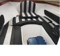 23 ft. Edgewater Powerboats 228 CC w/F250 Yamaha Dual Console Boat Rental San Diego Image 11