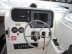 23 ft. Edgewater Powerboats 228 CC w/F250 Yamaha Dual Console Boat Rental San Diego Image 18