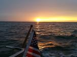 38 ft. Island Packet Yachts Island Packet 370 Cruiser Boat Rental Miami Image 209
