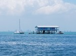 38 ft. Island Packet Yachts Island Packet 370 Cruiser Boat Rental Miami Image 126
