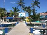 38 ft. Island Packet Yachts Island Packet 370 Cruiser Boat Rental Miami Image 224