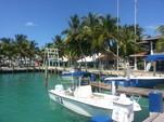 38 ft. Island Packet Yachts Island Packet 370 Cruiser Boat Rental Miami Image 225