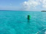 38 ft. Island Packet Yachts Island Packet 370 Cruiser Boat Rental Miami Image 230