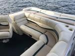 20 ft. Bennington Marine 2080LX Pontoon Boat Rental Boston Image 6