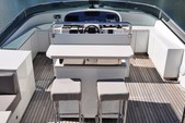 105 ft. Leopard 105 Mega Yacht Boat Rental Miami Image 22