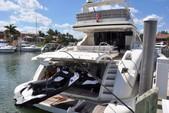 105 ft. Leopard 105 Mega Yacht Boat Rental Miami Image 8
