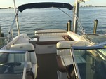 26 ft. Cobalt 26SD Cruiser Boat Rental Tampa Image 1