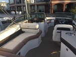 26 ft. Cobalt 26SD Cruiser Boat Rental Tampa Image 3