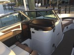 26 ft. Cobalt 26SD Cruiser Boat Rental Tampa Image 5