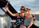 38 ft. Ericson 38-200 Sloop Boat Rental New York Image 19