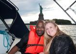 38 ft. Ericson 38-200 Sloop Boat Rental New York Image 20