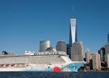 38 ft. Ericson 38-200 Sloop Boat Rental New York Image 12