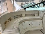 43 ft. Tiara Yachts 4300 Open Offshore Sport Fishing Boat Rental West Palm Beach  Image 5