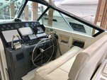 43 ft. Tiara Yachts 4300 Open Offshore Sport Fishing Boat Rental West Palm Beach  Image 4