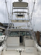 43 ft. Tiara Yachts 4300 Open Offshore Sport Fishing Boat Rental West Palm Beach  Image 22
