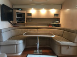43 ft. Tiara Yachts 4300 Open Offshore Sport Fishing Boat Rental West Palm Beach  Image 18