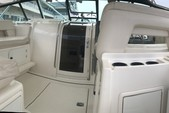 43 ft. Tiara Yachts 4300 Open Offshore Sport Fishing Boat Rental West Palm Beach  Image 25