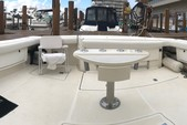 43 ft. Tiara Yachts 4300 Open Offshore Sport Fishing Boat Rental West Palm Beach  Image 26