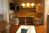 43 ft. Tiara Yachts 4300 Open Offshore Sport Fishing Boat Rental West Palm Beach  Image 19
