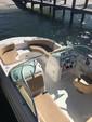 19 ft. Hurricane Boats SD 187 w/F150XA Deck Boat Boat Rental Sarasota Image 2