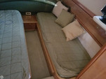60 ft. Viking Yacht 60 Sport Cruiser Flybridge Motor Yacht Boat Rental New York Image 8
