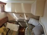 60 ft. Viking Yacht 60 Sport Cruiser Flybridge Motor Yacht Boat Rental New York Image 9