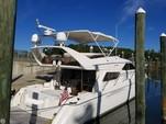 60 ft. Viking Yacht 60 Sport Cruiser Flybridge Motor Yacht Boat Rental New York Image 14