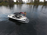 20 ft. A20 Wake Research Ski And Wakeboard Boat Rental Orlando-Lakeland Image 8
