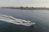 35 ft. Sea Ray Boats 350 SLX Axius Bow Rider Boat Rental San Diego Image 3