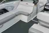 24 ft. MasterCraft Boats X45 Ski And Wakeboard Boat Rental Las Vegas-Lake Havasu Image 3