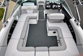 24 ft. MasterCraft Boats X45 Ski And Wakeboard Boat Rental Las Vegas-Lake Havasu Image 9