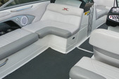 24 ft. MasterCraft Boats X45 Ski And Wakeboard Boat Rental Las Vegas-Lake Havasu Image 25