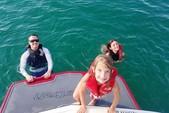 24 ft. MasterCraft Boats X45 Ski And Wakeboard Boat Rental Las Vegas-Lake Havasu Image 29