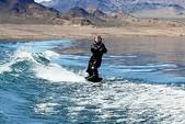 24 ft. MasterCraft Boats X45 Ski And Wakeboard Boat Rental Las Vegas-Lake Havasu Image 41