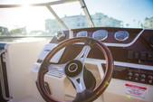 27 ft. Sea Ray Boats 260 Sundancer Motor Yacht Boat Rental Los Angeles Image 2