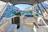 27 ft. Sea Ray Boats 260 Sundancer Motor Yacht Boat Rental Los Angeles Image 3