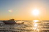 27 ft. Sea Ray Boats 260 Sundancer Motor Yacht Boat Rental Los Angeles Image 1