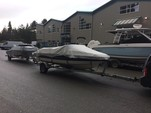 20 ft. Bayliner 185 Bow Rider Bow Rider Boat Rental Seattle-Puget Sound Image 20