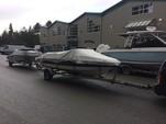 20 ft. Bayliner 185 Bow Rider Bow Rider Boat Rental Seattle-Puget Sound Image 21