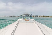 55 ft. Sea Ray Boats 540 Sundancer Motor Yacht Boat Rental Miami Image 16