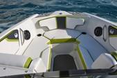21 ft. Scarab 215 HO Impulse Bow Rider Boat Rental N Texas Gulf Coast Image 1