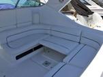 35 ft. Bayliner Element Bow Rider Boat Rental Cancún Image 7
