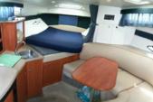 35 ft. Bayliner Element Bow Rider Boat Rental Cancún Image 12