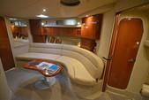 41 ft. Sea Ray 410 Sundancer Motor Yacht Boat Rental Cancun Image 7
