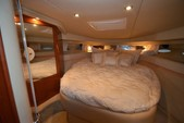 41 ft. Sea Ray 410 Sundancer Motor Yacht Boat Rental Cancun Image 8
