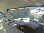 44 ft. Searay SUNDANCER Motor Yacht Boat Rental Cancún Image 2