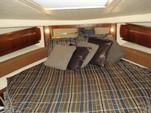 44 ft. Searay SUNDANCER Motor Yacht Boat Rental Cancún Image 4
