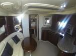 44 ft. Searay SUNDANCER Motor Yacht Boat Rental Cancún Image 5