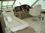 44 ft. Searay SUNDANCER Motor Yacht Boat Rental Cancún Image 10